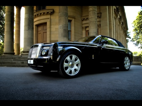 2009-project-kahn-rolls-royce-phantom-drophead-2