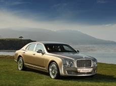 2010-bentley-mulsanne-3