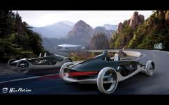2010-volvo-air-motion-concept-design