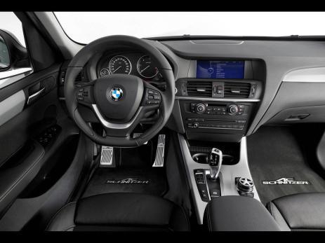 2011-AC-Schnitzer-BMW-X3