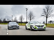 2011-AC-Schnitzer-BMW-Z4-99D-Coupe-Concept