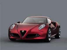 2011-Alfa-Romeo-4C-Concept-2