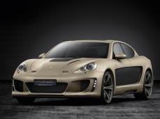 2011-Gemballa-Porsche-Panamera-Mistrale-2