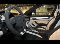 2011-Gemballa-Porsche-Panamera-Mistrale