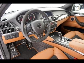 2011-Hamann-BMW-X6-Tycoon-Evo-M-2