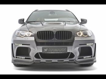 2011-Hamann-BMW-X6-Tycoon-Evo-M