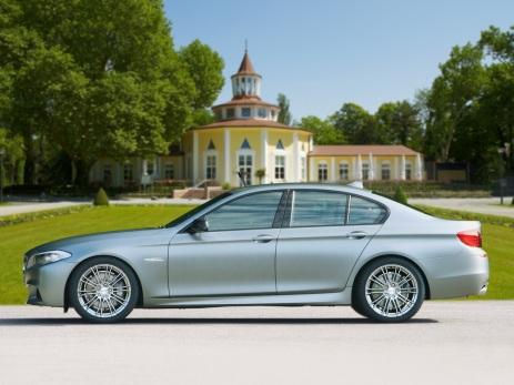 2011-Hartge-BMW-H35d-2