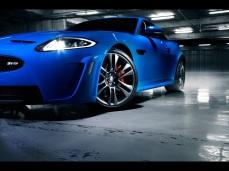 2011-Jaguar-XKR-S-3