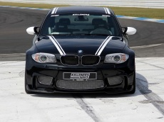 2011-Kelleners-Sport-KS1-S-BMW-1-Series-M-Coupe1