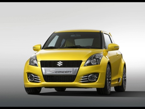 2011-Suzuki-Swift-S-Concept-3