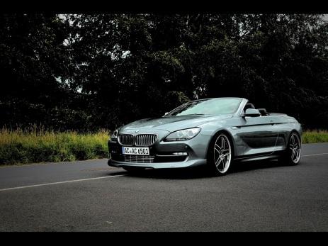2012-AC-Schnitzer-BMW-650i-Cabriolet-2