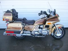 honda-goldwing-gl1200