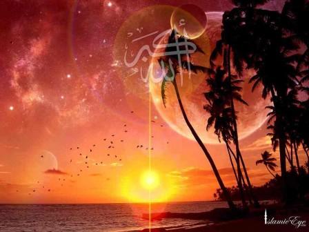 islamic-wallpaper-hd-448x336