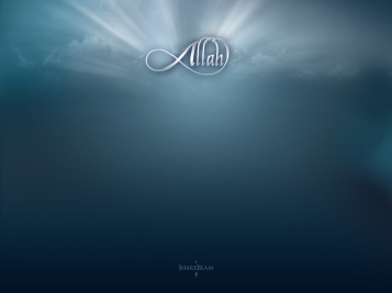 islamic-wallpaper1-7
