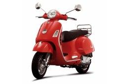 scooter-vespa-gts