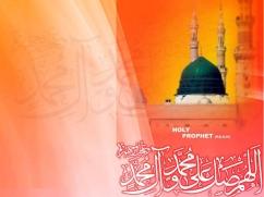 beautiful-masjid-i-nabvi-wallpaper