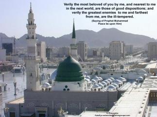 islamic-wallpaper-9