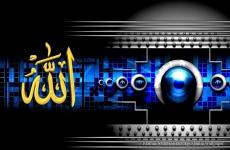 Islamic-Wallpaper-Mix-24