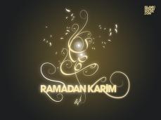 ramadan-karim11