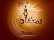 ramadan-wallpapers 2013