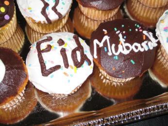 299405,xcitefun-eid-mubarak-2012-greetings-wallpapers07