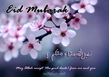 299409,xcitefun-eid-mubarak-2012-greetings-wallpapers03