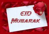 Beautiful-Eid-Mubark-Card