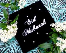 Eid Cards - Garden 2012 040- 50%