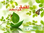 Eid-Mubarak-2012-10
