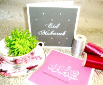 Eid-mubarak-2012-collection5