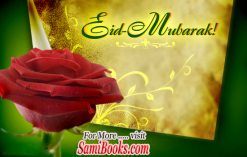 eid-mubarak-greetings-2