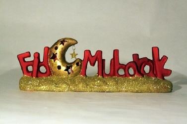 Eid-ul-Fitr-Mubarak-2012-Pictures