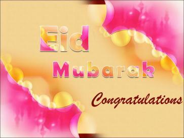 Eid_Mubarak_Most_New_Wallpaper-111