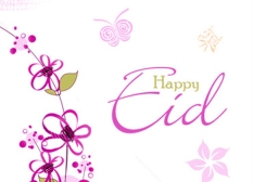 happy-eid-wallpaper