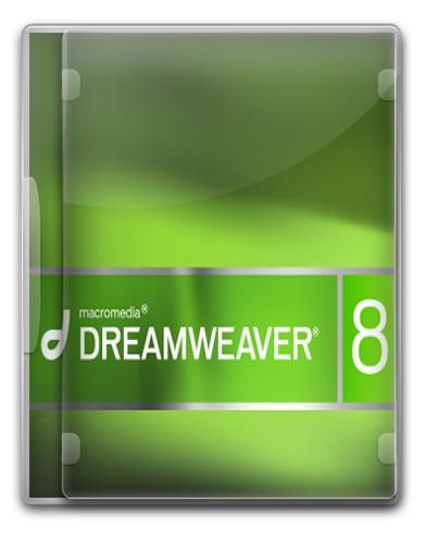 dreamweaver1