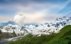 gallery desktop wallpaper solstice winter