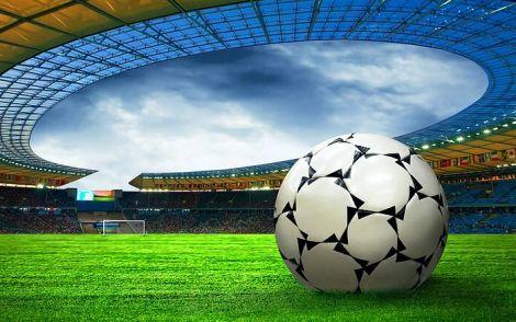 HD_Soccer_19